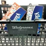 Kleenex Facial Tissues as Low as 19¢ Plus Other Paper Deals at Walgreens!