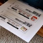 New Coupons: Dole, Softsoap, Huggies, CoverGirl & More!