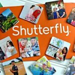Shutterfly Summer Sale – 50% off Everything Thru 6/20!