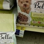 HOT Deals at PetSmart: Dog Food, Cat Treats & More!