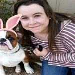 PetSmart Sample & Demo Schedule + FREE Picture With Easter Bunny!