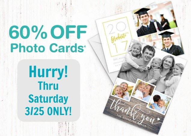 Walgreens photo coupon 60