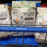 Purina Beyond Pet Food 50% Off at Walmart This Week!