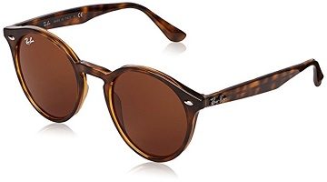 Ray-Ban Sunglasses Up to 50% Off on Amazon – Today ONLY!