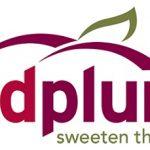 New Redplum Coupons: Persil Detergent, Zatarains, Chapstick & More!