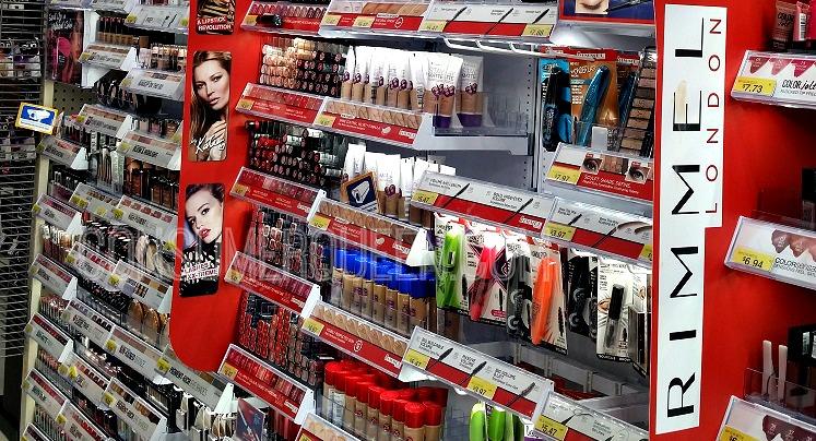 walmart makeup coupons
