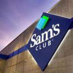 Living Social: Sam's Club Membership as Low as $30 + Receive Gift Card!