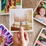 Shutterfly: Unlimited Free 4×4 and 4×6 Prints – Today Only