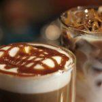 Starbucks BOGO FREE Beverage Mobile Coupon!