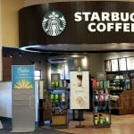 Starbucks Frappuccino Drinks 20% Off at Target Cafe With Cartwheel!