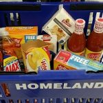 Unadvertised Homeland & Country Mart Deals This Week!