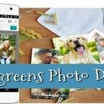 Walgreens Photo Deals: 40% off Photo Prints & More!