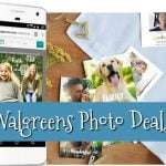 25 Photo Prints for 1¢ Each at Walgreens (In-Store Pickup)