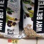 Way Better Tortilla Chips as Low as 48¢ at Walmart!