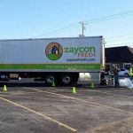 HOT Zaycon Deal is Back! Chicken 99¢/lb New Customers Only!