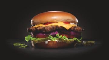 All-Natural Burger BOGO FREE at Carl's Jr. & Hardee's