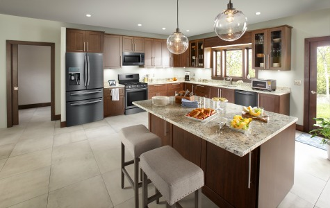 Best Buy: Appliances and Remodeling Sales Event is Live!
