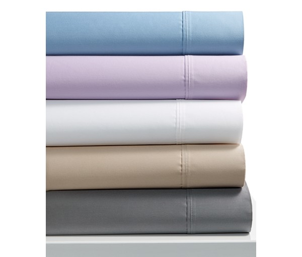 Fairfield Square Collections Sheet Set 39 99 At Macy S
