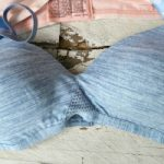 Why I Love The Hanes Oh So Light WireFree Bra