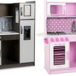 Melissa & Doug Kitchen as Low as $106.10 Shipped From Kohl's (Reg. $199!)