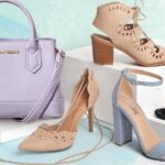 Payless Shoesource $10 Coupon