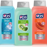 Possible FREE Full-Size VO5 Hair Care Product (Must Qualify)