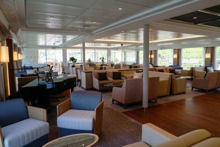 Viking Cruise Lounge 2 (1 of 1)