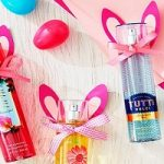 Bath&Body Works: $87 in Signature Body Care for $43.50 Shipped!