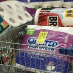 Quilted Northern ONLY $2.83 a Pack + Angel Soft & Brawny Deals!