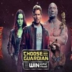 Doritos Instant Win Game: 7,200 Win 2 Fandango Movie Tickets!