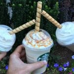 Frappuccino Happy Hour – Grab One For Half Price Starting May 5th at Starbucks!