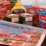 Homeland & Country Mart Matchups 4/12 thru 4/18