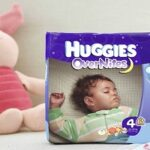 Huggies OverNites Diaper Sample – Get Yours Now!