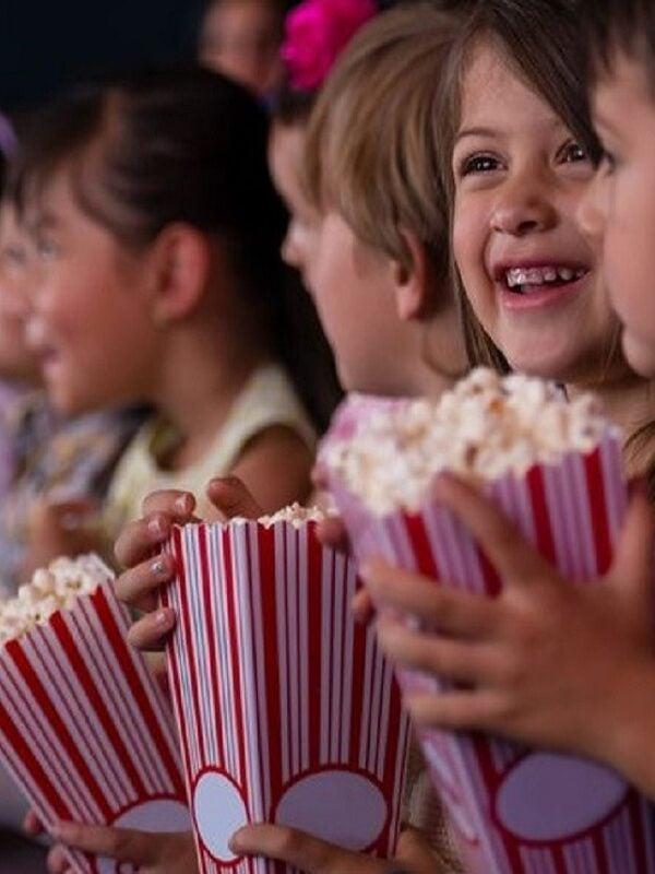 AMC Movie Savings: $5 Movies and More!