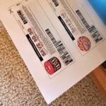 New Coupons: Tombstone Pizza, Tyson, M&Ms and More!