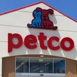 Petco: Free Whole Earth Farms Grain Free Cat Food w/ANY Purchase!