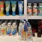 Bath&Body Works: $88.50 in Body Care for $37.50 Shipped!