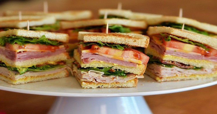 image relating to Mcalister's Coupons Printable called McAlisters Deli: Absolutely free Club Sandwich w/ Tea Order