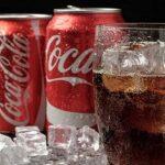 MyCoke Rewards : Possible FREE Coke 12-pk Coupon!