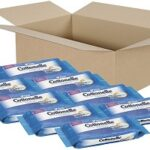Cottonelle Wipes 336-ct. as Low as $9.44 From Amazon!