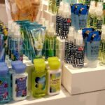 Bath & Body Works: $81.00 in Product for $40.50 Shipped!