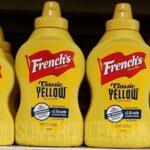 FREE French's Mustard, Cheap Ketchup at Homeland & Crest Foods