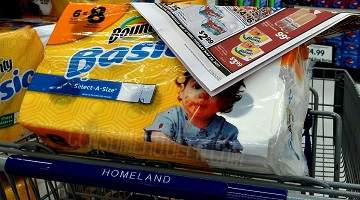 Homeland & Country Mart Matchups 5/17 – 5/23