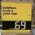 Ibotta Now at Aldi : Great Prices on Produce, Eggs & Milk!