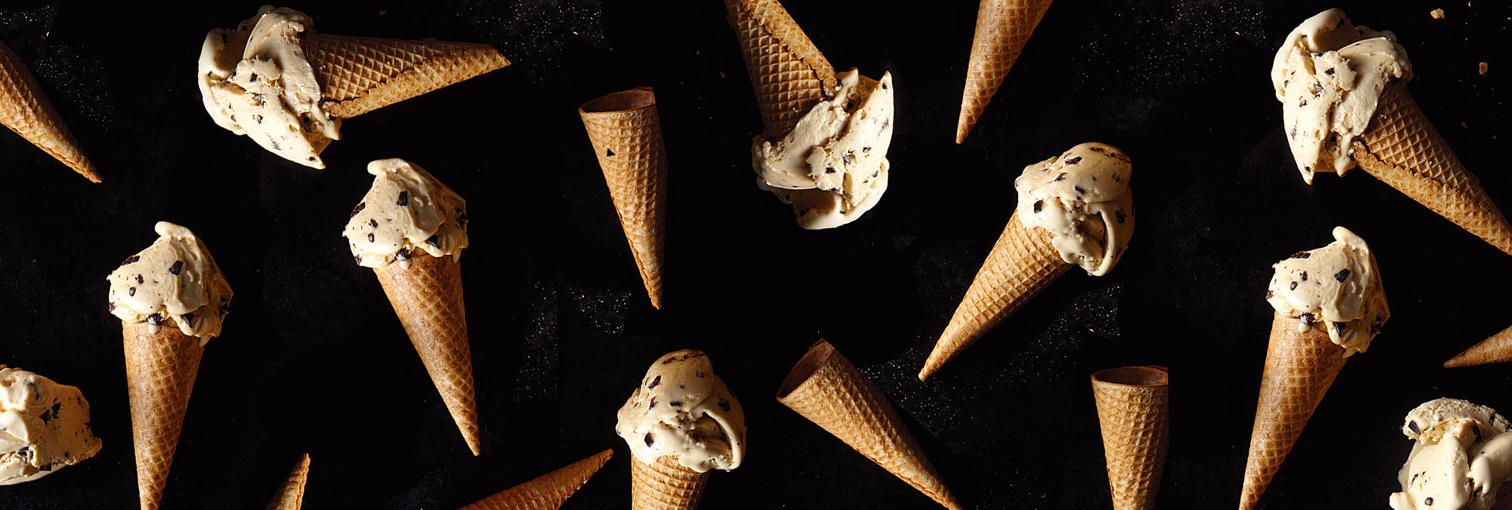 TODAY ONLY: Free Kids Cones at Haagen-Dazs!