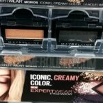 Maybelline Expert Wear Shadows Only 74¢ Shipped After CVS Rewards!