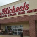 Michaels Friends & Family – Save 20% on Entire Purchase + More!