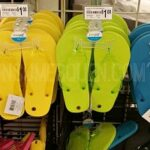 Michael's Crafts : $1.00 Flip-Flops, Bubble Wands, Beach Balls and More!