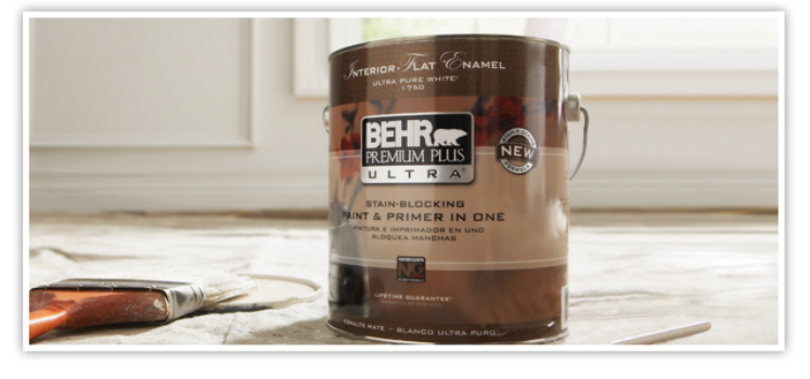 home depot rebate on behr paint with Paint on Duck Duck Goose together with Homdepot in addition 10690 Tiffany Blue Paint Color Sherwin Williams likewise Behr Paint Coupons as well Behr Paint Coupons.