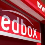 FREE Game Rental From Redbox – No Code Needed!